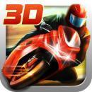 3D暴力摩托 V2.0.4 安卓版
