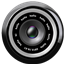 liwu007com免激活版 V1.3 免付费版