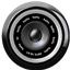 liwu007com无痕手机版 V2.5 最新版