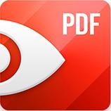 PDF Expert for Mac 标准版Mac
