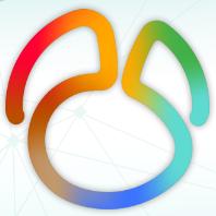 Navicat for Oracle Linux 标准版 V11.2.7 标准版