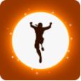 空中舞蹈 V1.5.1 安卓版