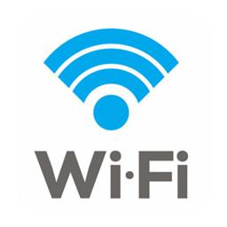 WIFI密码查看器破解版 V4.3.0 安卓版
