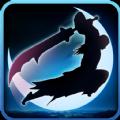 蓝月武尊 V1.2.1 官方版