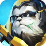 英雄使命九游版 V1.0 安卓版