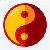 大华淘客助手 V2.4 电脑版