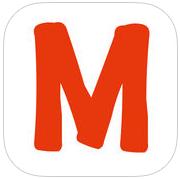 漫���u V4.1.30 安卓版