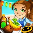 美女厨师2017 V2.25.4 安卓版