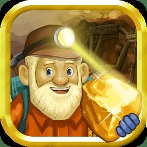 黄金矿工 V1.3.1 安卓版