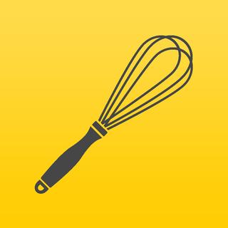 厨房故事 V8.4.2 苹果版