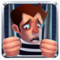 越狱 V1.0.9 安卓版
