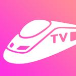 火车直播 V1.0 破解版