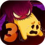 绝望3黑暗地心汉化版 V1.1.05 安卓版