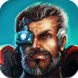 星球大战太空战争 V1.0.187 安卓版