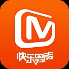 芒果TV V5.4 苹果版