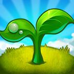 QQ农场 V3.5.6 安卓版
