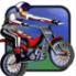 自行车疯狂 - 赛车游戏 V1.2 安卓版