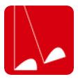 遛遛旅游 V1.8.7 官方版