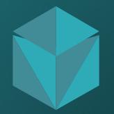 imoonbox V1.0.0.3 电脑版