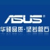 ASUS MultiFrame-华硕分屏软件 V1.1.1.1 电脑版