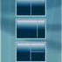 屏幕分割软件(ScreenSlice) V1.0 电脑版