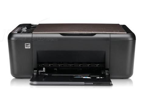 惠普hp k209a打印机驱动 V14.1.0 官方版