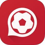 虎扑足球 V0.1.4 iPhone版