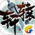 ��ԯ���棨ԤԼ���� V1.0.15.4 ����