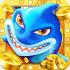 超级电玩城捕鱼 V1.2.43 安卓版