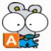 硕鼠视频下载安卓版