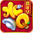 水浒Q传-星神之力 V1.33 安卓版