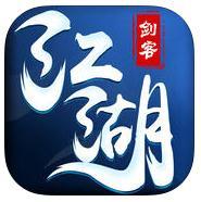 剑客江湖 V1.1.0 BT版