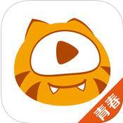虎牙直播SE V4.5.8 iPhone版