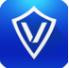 安全先锋 V6.3.1 安卓版