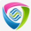 移�邮�C�l士 V7.0.8 安卓版