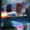 饥饿鲨进化破解锁屏 V14.9 安卓版