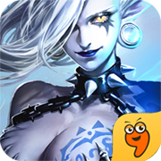 伏魔者2九游版 V9.0.0 安卓版