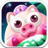 猪来了无限能量版安卓版