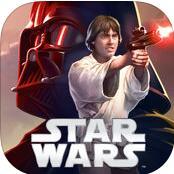 星球大战对手 V1.13.8 安卓版