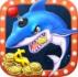 疯狂电玩捕鱼 V4.3 安卓版