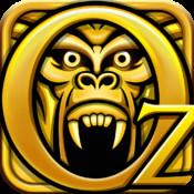 神庙逃亡:魔境仙踪 V3.7.0 安卓版