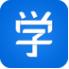 小学宝 V4.3.5 安卓版