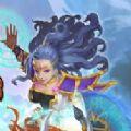 女武神的勇士 V1.0 手机版