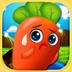 消灭萝卜 V2.3 安卓版