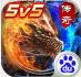 热血霸业-复古1.76 V3.0.66 安卓版