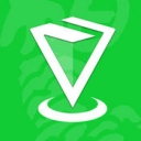 微自驾 V1.0 iPhone版