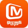 手机芒果TV V5.4.1 安卓版