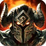 地牢猎手5国服版 V2.9.6 安卓版