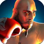 3D拳击实际冲床 V1.5 安卓版