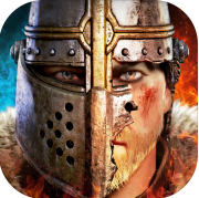 阿瓦隆之王 V0.0.4 安卓版